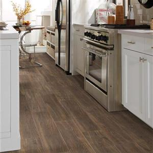 CeramicPorcelainTile VALENTINO SFI-770 770Hollywood