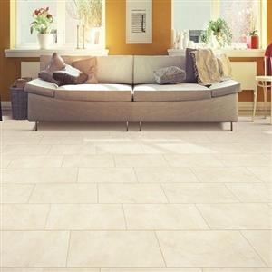 CeramicPorcelainTile SAOPAULO SAOPAULO-SS27 NaturalLinenSs27