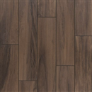 "CeramicPorcelainTile LANGLEY Ll04 Wooded Vista (6""x36"") thumbnail #1"