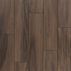 CeramicPorcelainTile LANGLEY LL04 Ll04WoodedVista