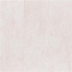 CeramicPorcelainTile TOWNHOUSE TY01 Ty01Cottonwood