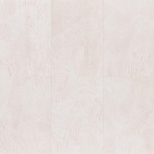 TOWNHOUSE Ty01 Cottonwood 6X24  9X36