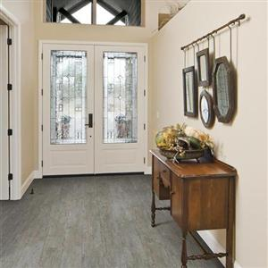 CeramicPorcelainTile TOWNHOUSE TY03 Ty03WoodBarrel