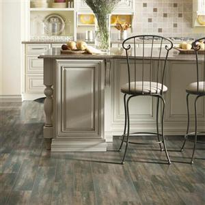 CeramicPorcelainTile TOWNHOUSE TY07 Ty07WeatheredBarn