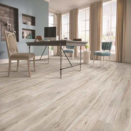 CeramicPorcelainTile MADRID Chesapeake Gray Mb02  main image