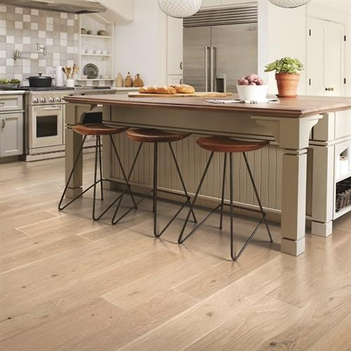 Sfi Vermont Collection Wicker Hardwood