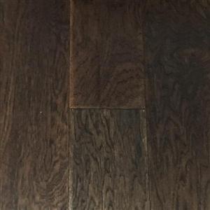 Hardwood COBBLEHILL 14432 Caraway