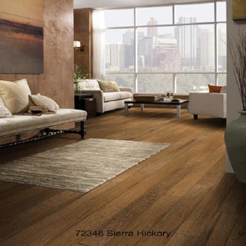 American Estates Sierra Hickory 72346