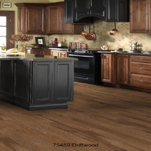 American Estates Driftwood 75459