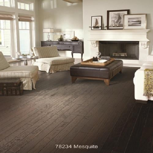 American Estates Mesquite 78234
