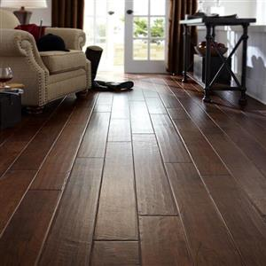 Hardwood CATALINACOLLECTION SFI-7212 Panera