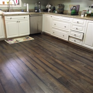Hardwood LANCASTERPLANK 62022 Farmhouse