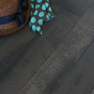 Hardwood LANCASTERPLANK 65269 Smokey