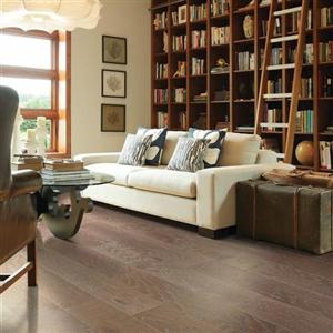Hardwood GLACIERRIDGE 021-77309 Timberline