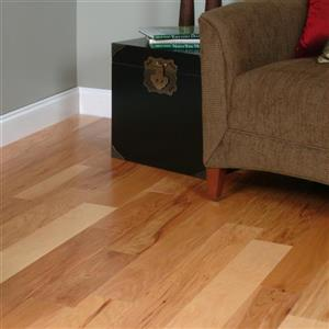 Hardwood MEMPHIS 150-CL7000 HickoryNatural