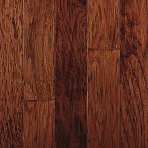 Hardwood COBBLEHILL 600-14216 Cinnamon