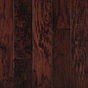 Hardwood COBBLEHILL 600-14368 Nutmeg