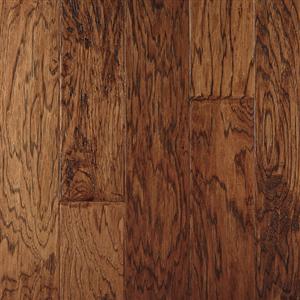 Hardwood COBBLEHILL 600-14559 Vintage