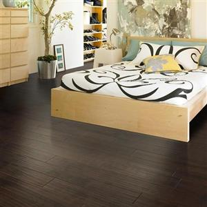 Hardwood SEVILLECOLLECTION 79425 Cordoba