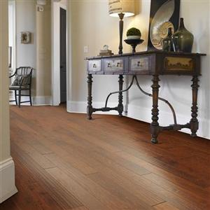 Hardwood SEVILLECOLLECTION 79436 Granada