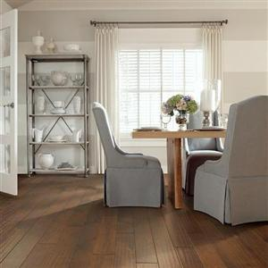 Hardwood SEVILLECOLLECTION 79462 Ibiza