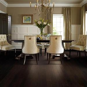 Hardwood SEVILLECOLLECTION 79473 Valencia