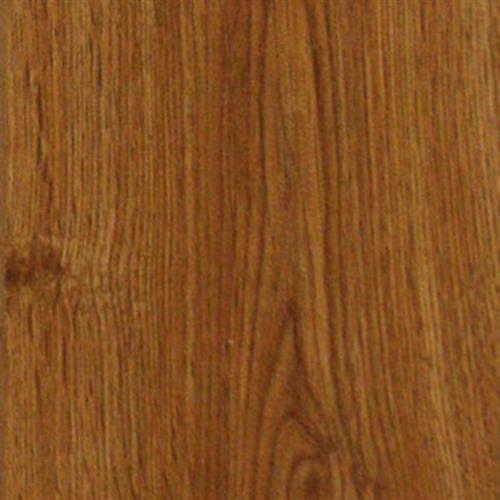 EXPRESSIONS Natural Oak 3836