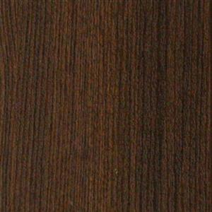 Laminate EXPRESSIONS 461-6223 BlackWalnut