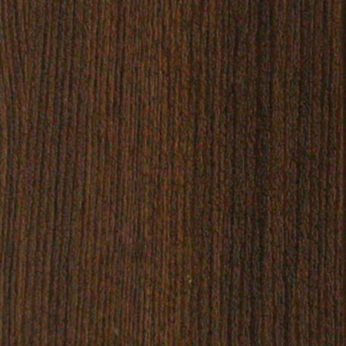 EXPRESSIONS Black Walnut 6223