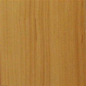 Laminate EXPRESSIONS 461-9713 ShadedMaple