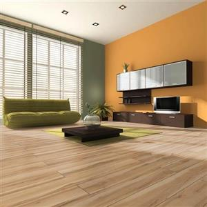 Laminate EVOLUTION 461-36179 PrescotPlank