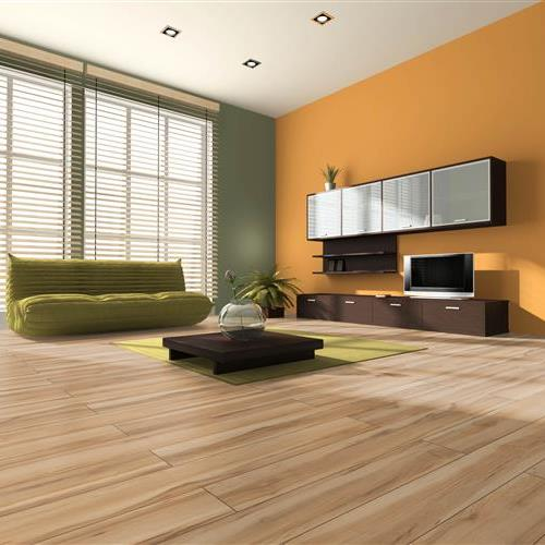 Laminate EVOLUTION Prescot Plank 36179 main image