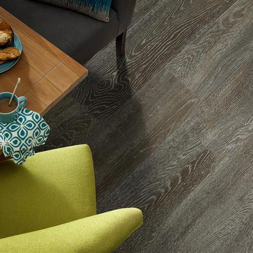Laminate LEGACY PLANK Pacific Bluff 70214 main image