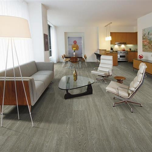 Laminate LEGACY PLANK Summerwood 70215 main image