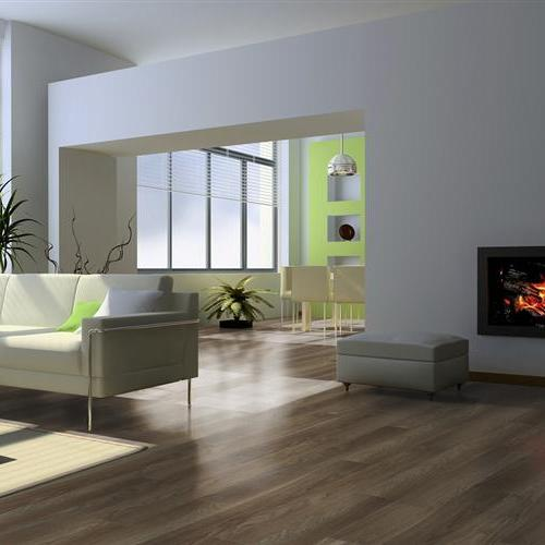 Laminate NATURAL PRESTIGE Oxford Oak 26382 main image