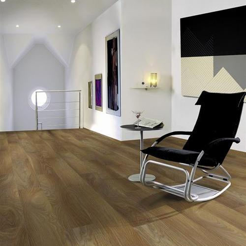 NATURAL PRESTIGE Louisiana Oak 26384