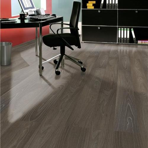 NATURAL PRESTIGE Bordeaux Oak 26386