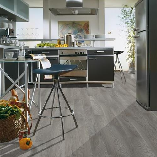 Laminate NATURAL PRESTIGE Colorado Oak 26387 main image
