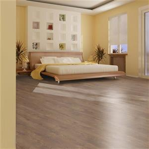 Laminate DYNAMICPLANK 461-35729 WildOak