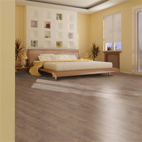 Laminate DYNAMIC PLANK  Wild Oak 35729 main image