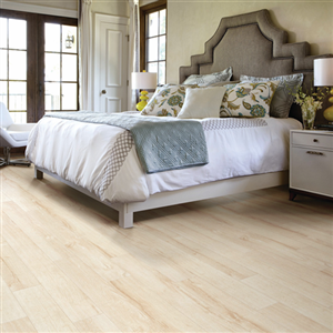 Laminate BRENTWOOD 021-70123 Brushwood