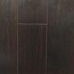 Laminate HIGHLANDS 461-9001 Barnwood