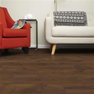Laminate CLASSICESTATE SFI-WOODLAWN47051 Woodlawn47051