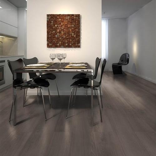 Laminate ELEMENTS Charcoal Oak EL562 main image