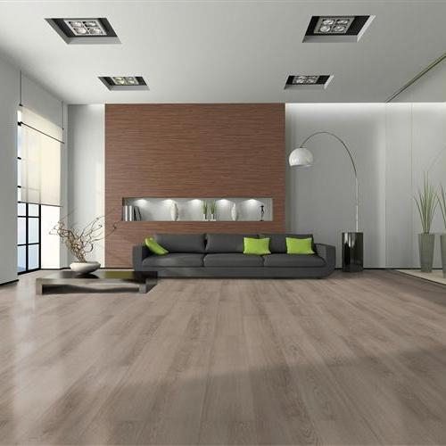 Laminate ELEMENTS Crema Oak EL564 main image