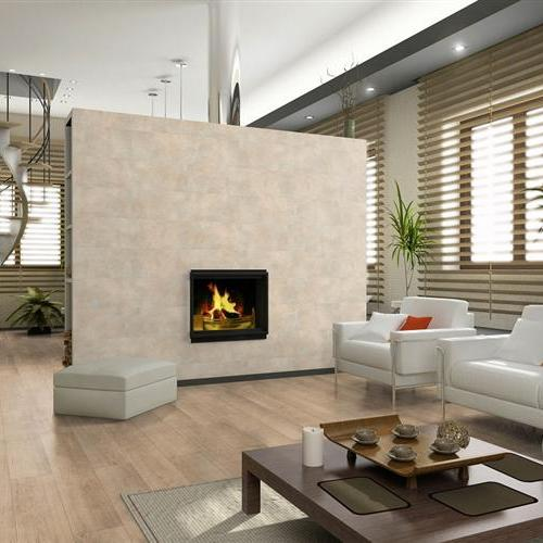 ELEMENTS Latte Oak EL565