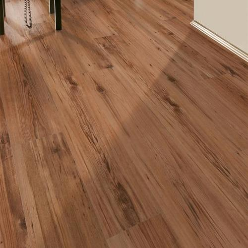 Elements Saratoga Pine EL870