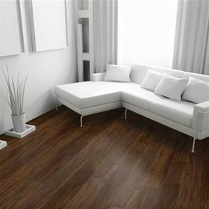 Laminate ELEMENTS 461-EL896 BrazilianWalnut