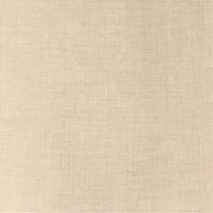 VinylSheetGoods KENNEDY 500-KE315 Linen
