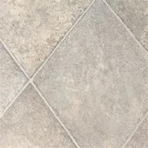 VinylSheetGoods KENNEDY 500-KE316 Granite